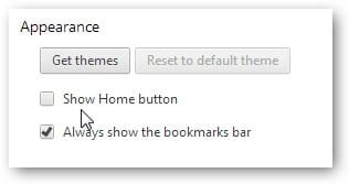 show-home-button-in-settings