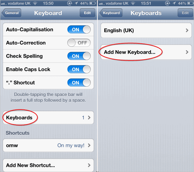 accessing-ios-keyboard-settings