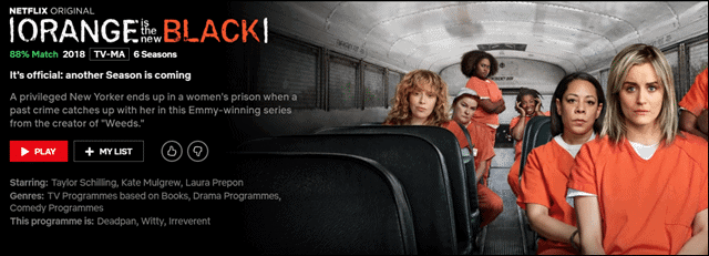 orange-is-the-new-black-best-comedy-shows-on-netflix