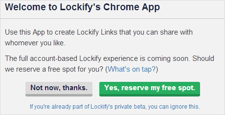 reserving-a-spot-for-the-full-version-of-lockify