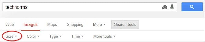 searching-images-by-size-using-google