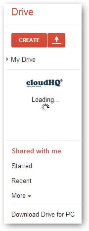 viewing-cloudhq-in-drive