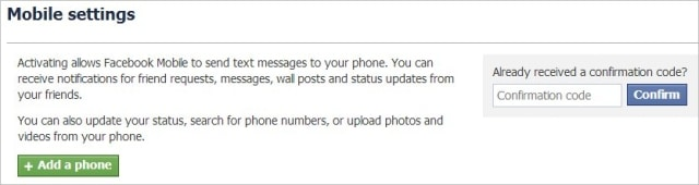 linking-mobiles-to-facebook