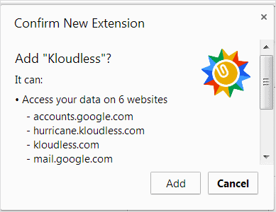 allowing-kloudless-access-to-sites