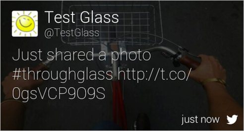 viewing-twitter-from-google-glass
