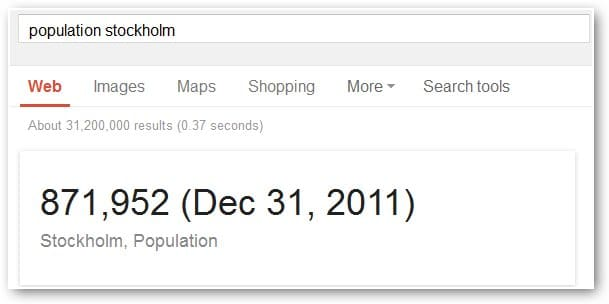 viewing-the-population-of-stockholm-in-google