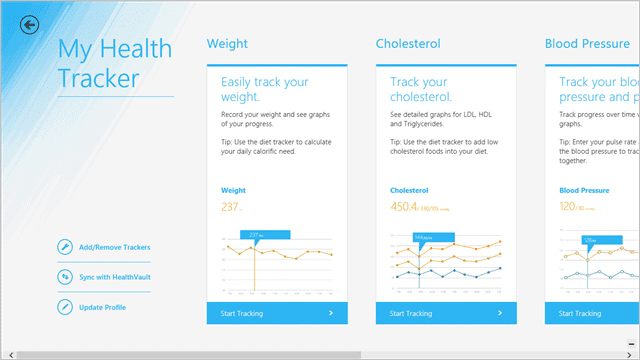 health-tracker-health-fitness-windows-8.1