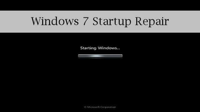 how to change what runs on startup windows 7