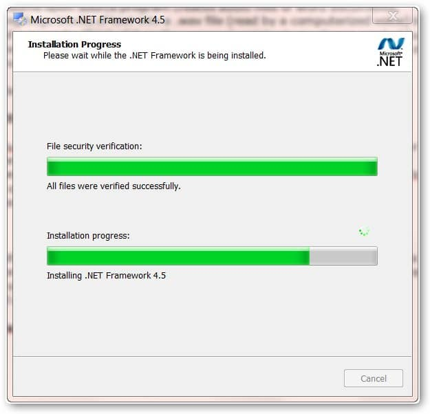 installing-net-with-audiodocs