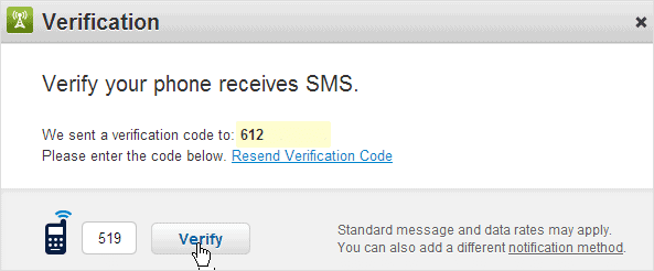 verification-screen-during-setup