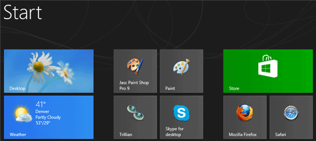 windows-store-start-screen-windows-8.1