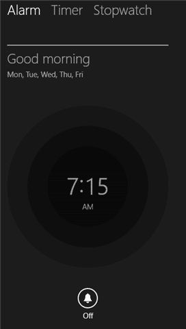 alarms-windows-8.1