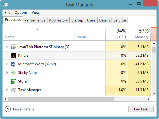 task-manager-terminate-app-windows-8.1