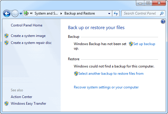 backup-computer-windows-7