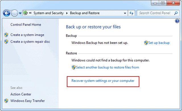 back-up-computer-windows-7