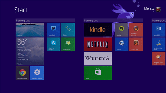 group-tile-editing-windows-8.1