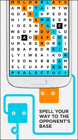 3 best crossword app 1