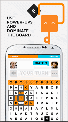 wordbase-app-for-android
