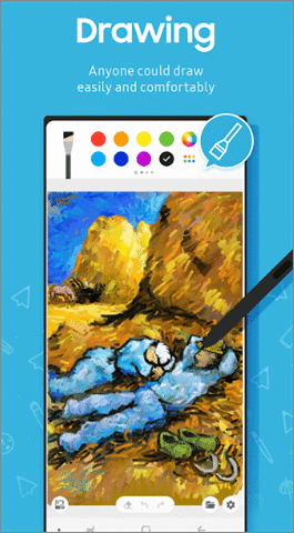best-drawing-app-for-android