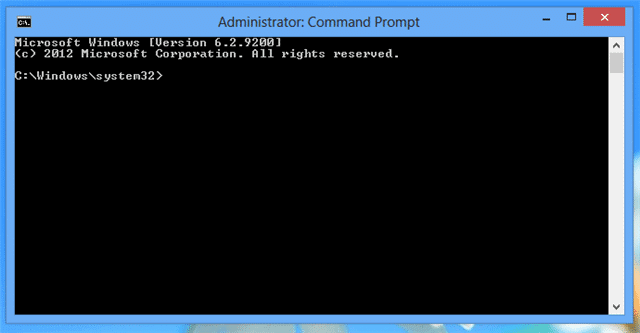open-elevated-command-prompt-windows-8