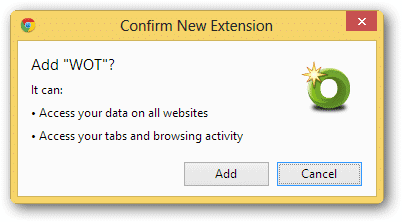 confirming-new-extension-install