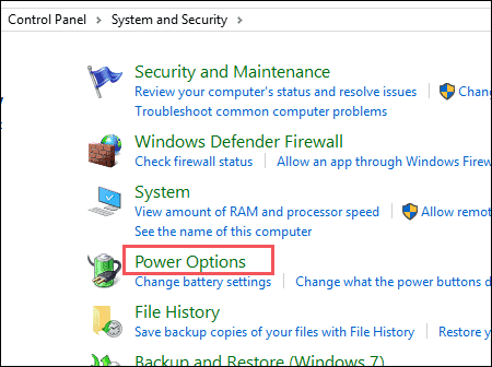 go-to-control-panel-power-settings-in-windows-10-how-to-keep-computer-from-sleeping
