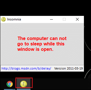 insomania-how-to-keep-computer-from-sleeping