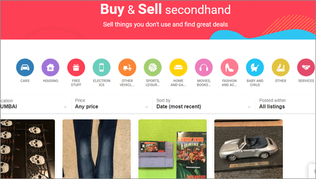 let-go-secondhand-online-store