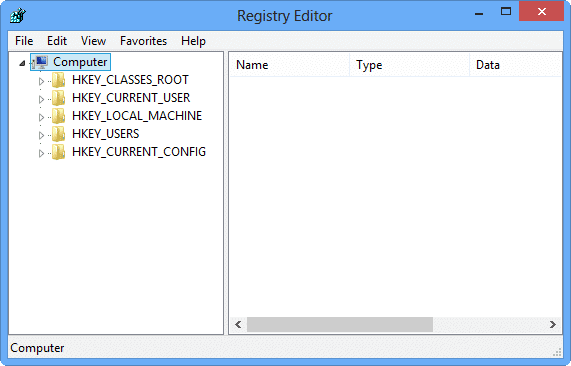 open-registry-editor-windows-8