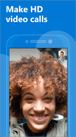 skype best free conference call