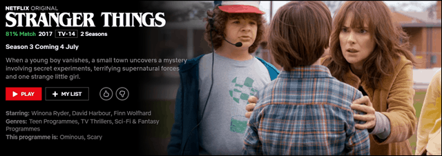 stranger-things-fantasy-shows-netflix