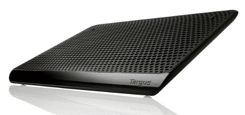 targus-lap-chill-mat-laptop-cooling-pad