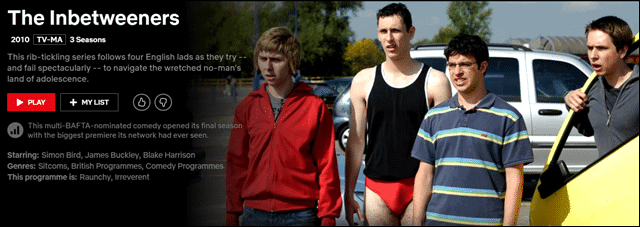 in-betweeners-best-comedies-on-netflix