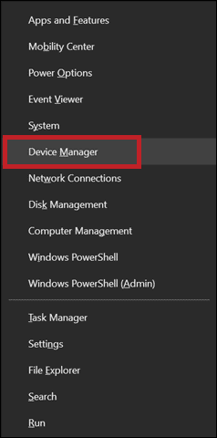 check device manager to check why Windows Explorer keeps crashing