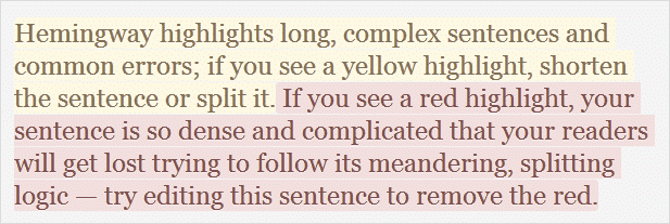 color-blocking-explanation-from-hemingway