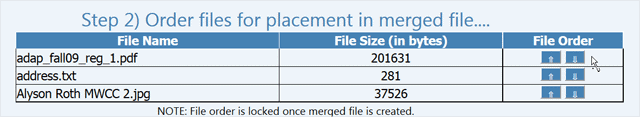 change-file-order-before-merging
