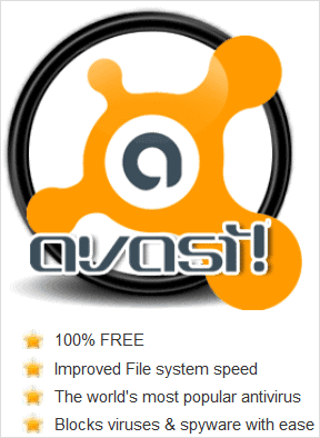 download-page-for-avast