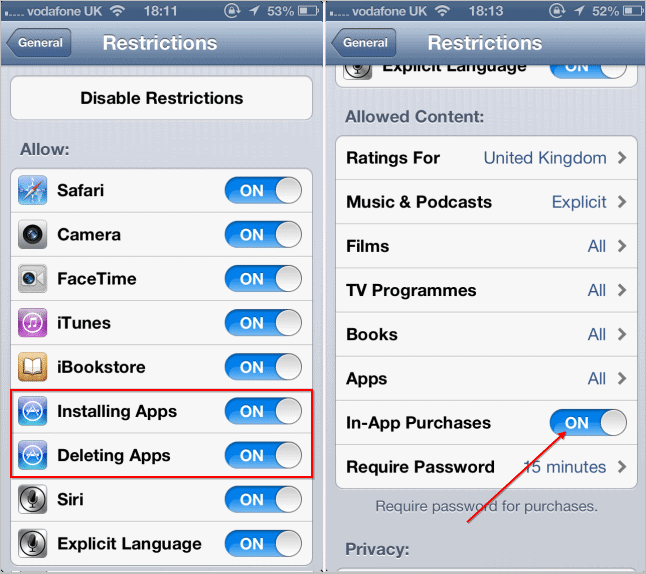 enabling-in-app-restrictions
