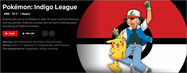 pokemon-indigo-league-anime-netflix