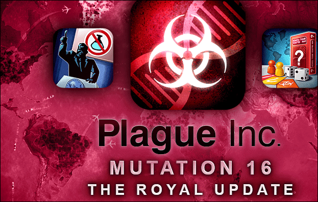 plague-best-offline-android-games