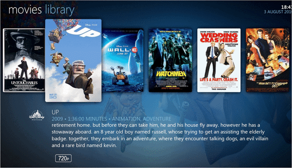itunes-movies-library
