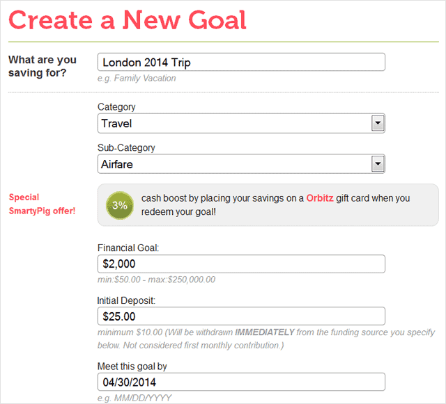 create-a-new-goal-page