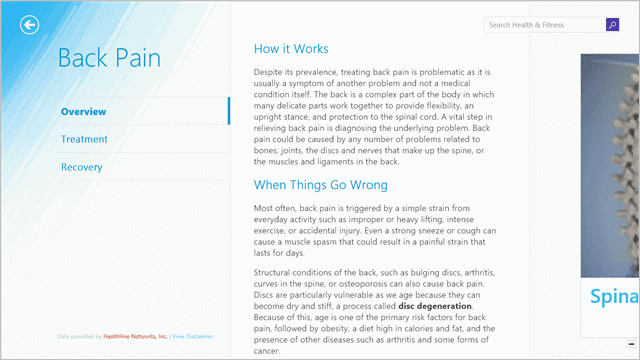 more-details-conditions-health-fitness-windows-8.1