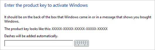 activate-windows-8.1