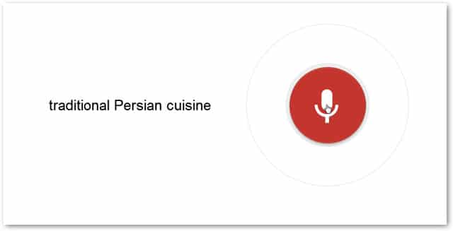 viewing-my-search-words-in-google-voice-search
