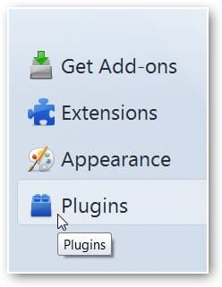 clicking-plugins-in-the-add-ons-area