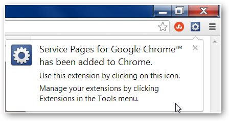 viewing-the-new-gear-icon-in-chrome