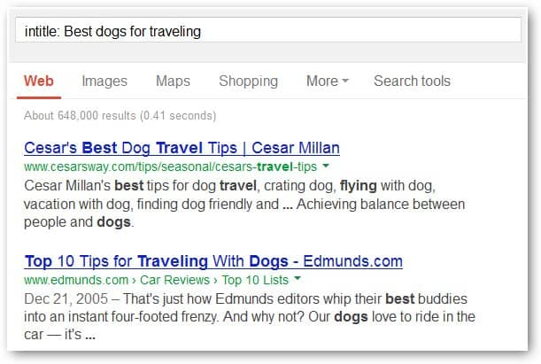 vViewing-search-results-for-best-dogs-while-traveling