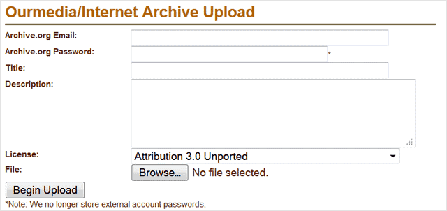 upload-form-for-ourmedia.org