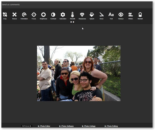 viewing-your-photo-in-fly-photo-editor